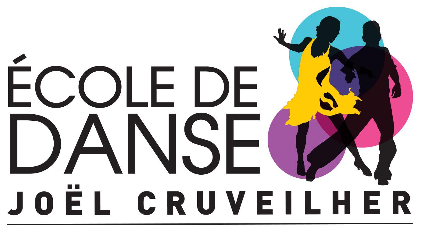 École de danse Joël Cruveilher